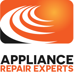 appliance repair whitby, on