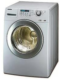 Washing Machine Repair Whitby