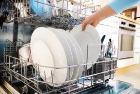 Dishwasher Repair Whitby